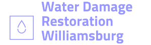 Water Damage Restoration Williamsburg